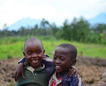 Rwanda-8